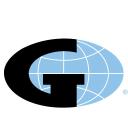 Arthur J Gallagher & Co - Company Logo
