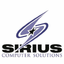 Sirius Computer Solutions - Company Logo