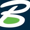 Bentley Systems - Company Logo