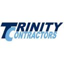 Trinity Contractors - Company Logo