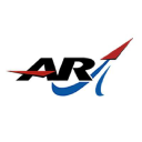 Aerojet Rocketdyne - Company Logo