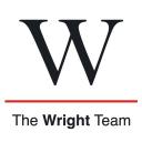 The Wright Team - Company Logo
