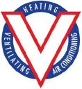 Valley Mechanical - Company Logo