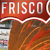 City Of Frisco - Company Logo