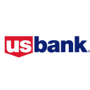 U.S. Bank - Company Logo