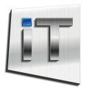 Italent - Company Logo