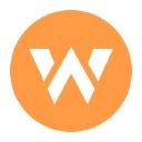 Allwork - Company Logo