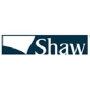 Shaw Industries, Inc. - Company Logo