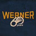 Werner Enterprises - Company Logo