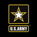 Army National Guard - Company Logo