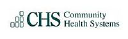 Community Health Systems - Company Logo