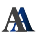 Adams & Associates - Company Logo