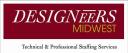Designeers Midwest - Company Logo