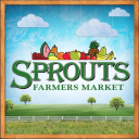 Sprouts Farmers Market - Company Logo