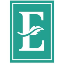 Embassy Suites - Company Logo