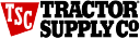 Tractor Supply Company - Company Logo