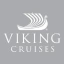 Viking Cruises - Company Logo