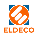 Eldeco, Inc. - Company Logo