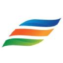 Exelon - Company Logo