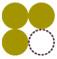Martin Recruiting Partners - Company Logo