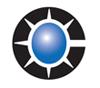 Centerstone - Company Logo
