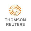 Thomson Reuters - Company Logo