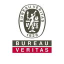 Bureau Veritas - Company Logo