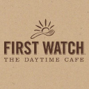 First Watch Restaurants - Company Logo