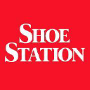 Shoe Station - Company Logo