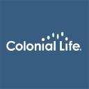 Colonial Life - Company Logo