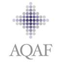 Aqaf - Company Logo