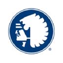 Mutual Of Omaha - Company Logo