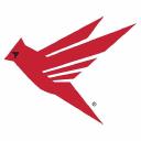 Cardinal Logistics - Company Logo