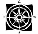 Earl Dudley Inc. - Company Logo