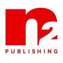 N2 Publishing - Company Logo