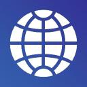 Medcom - Company Logo