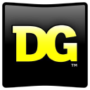 Dollar General - Company Logo