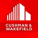 Cushman & Wakefield Inc - Company Logo