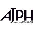 American Public Health Association - Company Logo