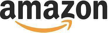 Amazon - Company Logo