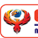 Eli Global - Company Logo