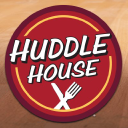Huddle House, Inc. - Company Logo