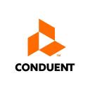 Conduent - Company Logo