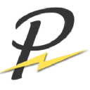 Premier Electrical Staffing - Company Logo