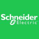 Schneider Electric - Company Logo