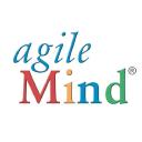 Agile Mind - Company Logo
