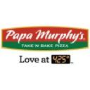 Papa Murphy's Pizza - Company Logo