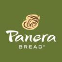 Panera - Company Logo