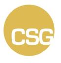 Capstone Search Group - Company Logo