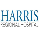 Harris Regional Hospital - Company Logo